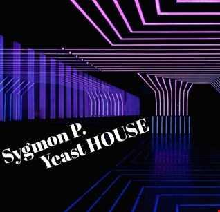 Dj. Sygmon P. - Yeast HOUSE (17.09.27.)
