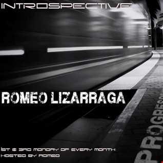 Introspective 033