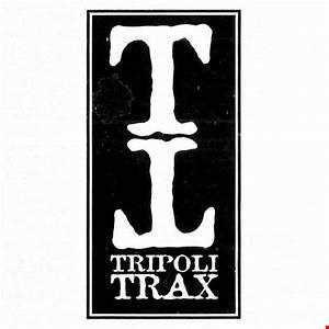Hardhouse Tripoli Trax 1