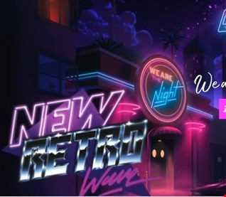 01 WE ARE THE DISCO NIGHT INTERFACE GLOBAL MUSIC FT JON INTERFACE