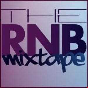 2013 OLD SCHOOL R&B WITH JON INTERFACE!