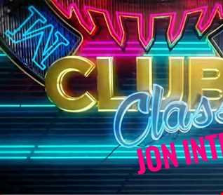 01 CLUB CLASSICS JON INTERFACE STYLE INTERFACE GLOBAL MUSIC FT JON INTERFACE