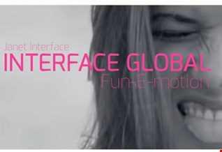 01 FUN E MOTION FT JANET INTERFACE
