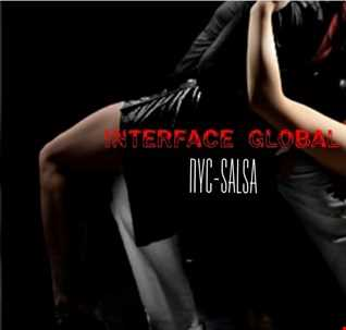 1 01 NYC SALSA INTERFACE GLOBAL MUSIC FT JON INTERFACE