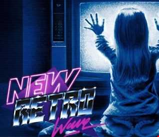01 HYPNOTIC REWIND INTERFACE GLOBAL MUSIC FT JON INTERFACE