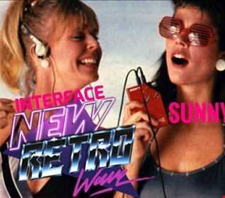 01 SUNNY NEW WAVE INTERFACE GLOBAL MUSIC FT JON INTERFACE