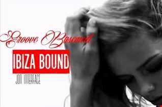 01 IBIZA BOUND LATIN TRIBAL HOUSE INTERFACE GLOBAL MUSIC FT JON INTERFACE
