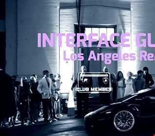 01 LOS ANGELES REMIX FT JON INTERFACE
