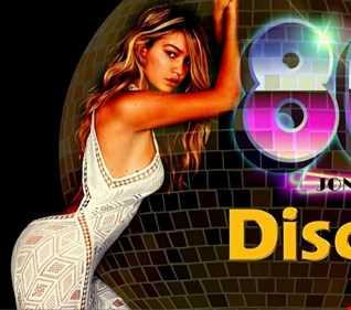 01 80S DISCO HITS INTERAFCE GLOBAL MUSIC FT JON INTERFACE