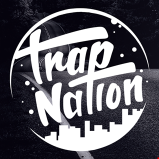 01 TRAP NATION PRE SUMMER 2015 FT INTERFACE