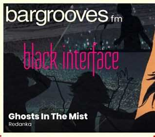01 BARGROOVES BLACK LABEL  INTERFACE GLOBAL MUSIC FT JON INTERFACE