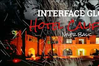 01 HOTEL CALIFORNIA FT JON INTERFACE