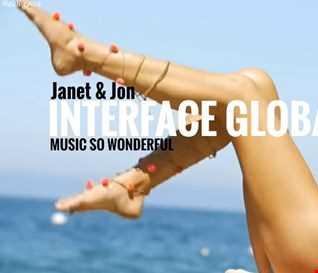 01 MUSIC SO WONDERFUL CHILL INTERFACE GLOBAL MUSIC FT JON INTERFACE