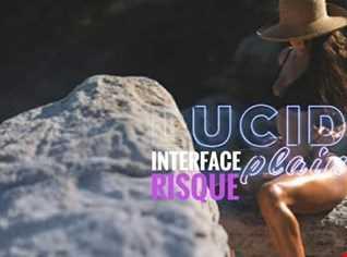 01 BACK 2U INTERFACE GLOBAL MUSIC FT JON INTERFACE