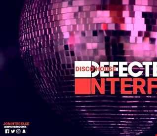 3 01 DEFECTED DISCO HOUSE FT JON INTERFACE