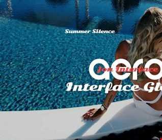 01 SUMMER SILENCE FT JON INTERFACE