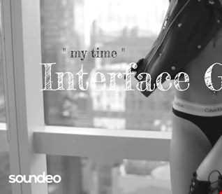 01 MY TIME FT JON INTERFACE