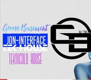 01 TEKNICOLOR COUSE GROOVE BASEMENT FT JON INTERFACE