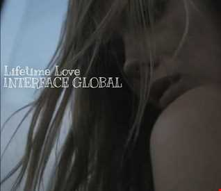 01 LIFETIME LOVE FT JON INTERFACE