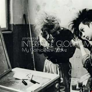 01 MY GOTHIC NEW WAVE FT JON INTERFACE