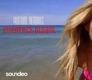 01 PROFOUND MEMORIES INTERFACE GLOBAL MUSIC FT JON INTERFACE
