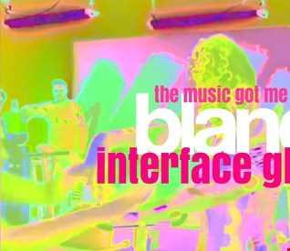 01 THE MUSIC GOT ME FT JON INTERFACE