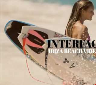 01 IBIZA BEACH VIBES FT JON INTERFACE
