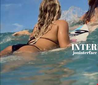 01 IBIZA SUMMER 2017 FT JON INTERFACE