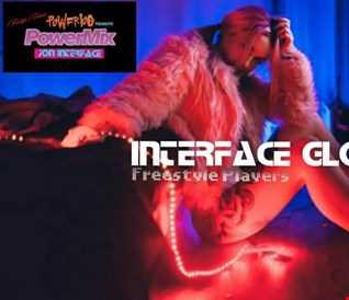 2 01 FREESTYLE PLAYERS INTERFACE GLOBAL MUSIC FT JON INTERFACE
