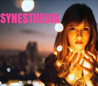 01 SYNESTHESIA INTERFACE GLOBAL MUSIC FT JON INTERFACE