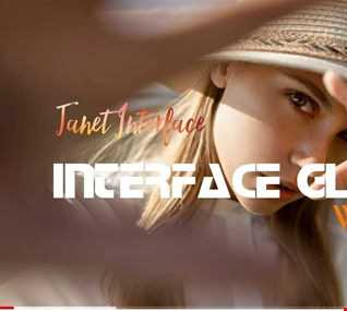 01 WHAT I MISS INTERFACE GLOBAL MUSIC FT JANET INTERFACE