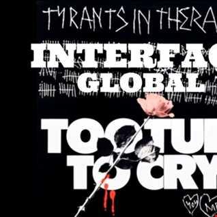 01 TOO TUFF TO CRY 80S DISCO INTERFACE GLOBAL MUSIC FT JON INTERFACE
