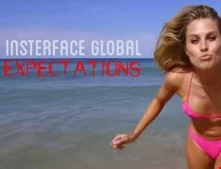 01 EXPECTATION INTERFACE GLOBAL MUSIC FT JON INTERFACE