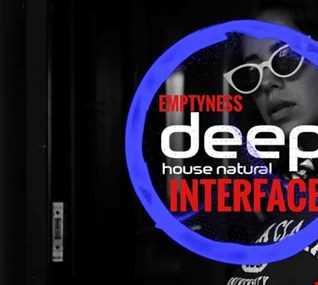 01 EMPTYNESS FT JON INTERFACE
