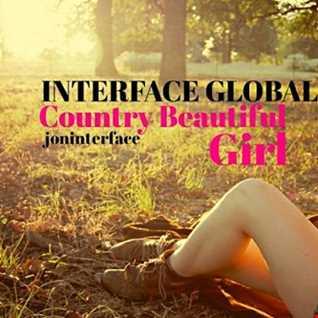 01 COUNTRY BEAUTIFUL GIRL FT JON INTERFACE