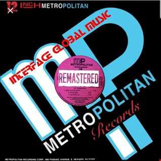 01 METROPALITAN REMASTERED INTERFACE GLOBAL FT JON INTERFACE