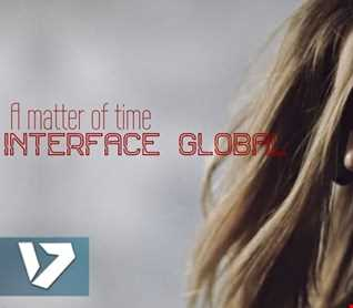 01 A MATTER OF TIME OLD SCHOOL INTERFACE GLOBAL MUSIC FT JON INTERFACE