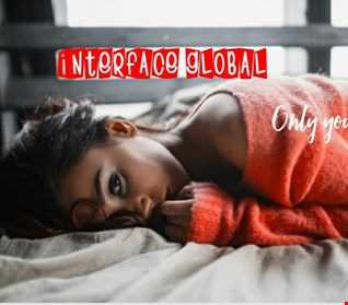 01 ONLY YOU CAN MAKE ME HAPPY R&B INTERFACE GLOBAL MUSIC FT JON INTERFACE