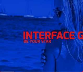 01 BE YOUR STAR INTERFACE GLOBAL MUSIC FT JON INTERFACE