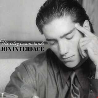 01 ME ESTOY ENAMORANDO INTERFACE GLOBAL MUSIC FT JON INTERFACE