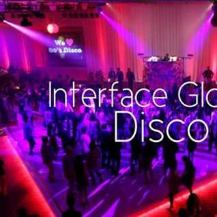 01 INTERFACE GLOBAL DISCO FT JON INTERFACE