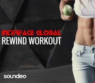 01 REWIND WORKOUT INTERFACE GLOBAL MUSIC FT JON INTERFACE
