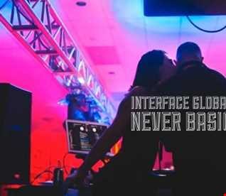 01 NEVER BASIC DEEP HOUSE INTERFACR GLOBAL MUSIC FT JON INTERFACE