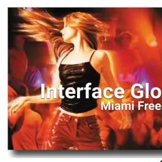 6 01 INTERFACE GLOBAL MIAMI FREESTYL