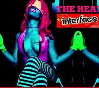 01 THE HEAT INTERFACE GLOBAL MUSIC FT JON INTERFACE