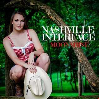 01 NASHVILLE INTERFACE MOONSHINE FT JON INTERFACE
