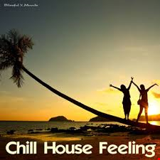 01 CLUB CABO MEXICO CHILL HOUSE FT INTERFACE
