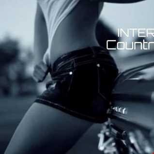 01 INTERFACE COUNTRY SEXY FT JON INTERFACE
