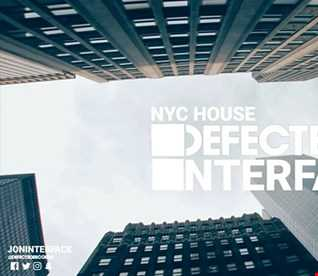 01 NYC HOUSE DEFECTED FT JOIN INTERFACE