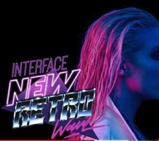 01 NEW WAVE NEON DESIRE INTERFACE GLOBAL MUSIC FT JON INTERFACE